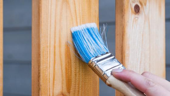 Handyman Services by Jonesboro Home Improvement