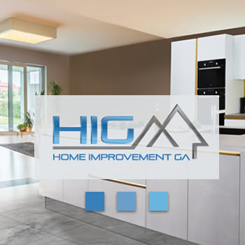 Home Improvements  Jonesboro